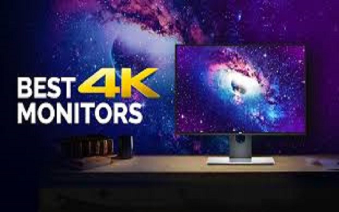 Do you want to Sync 32 4K displays Per Workstation?