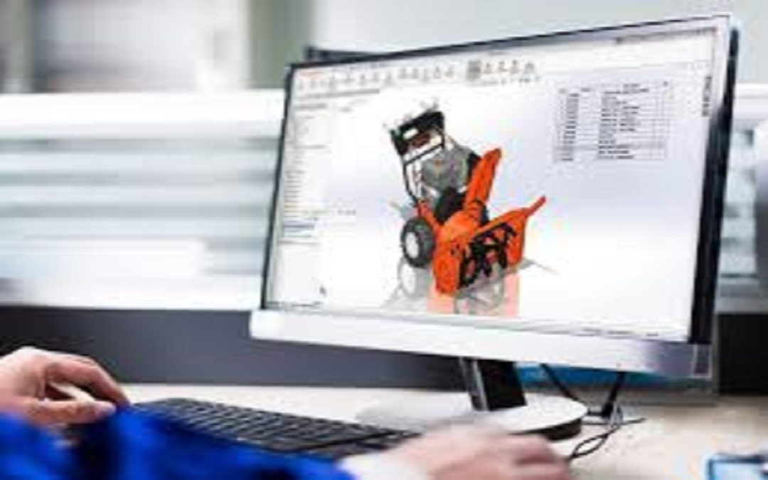Hardware Recommendations for SOLIDWORKS 2019