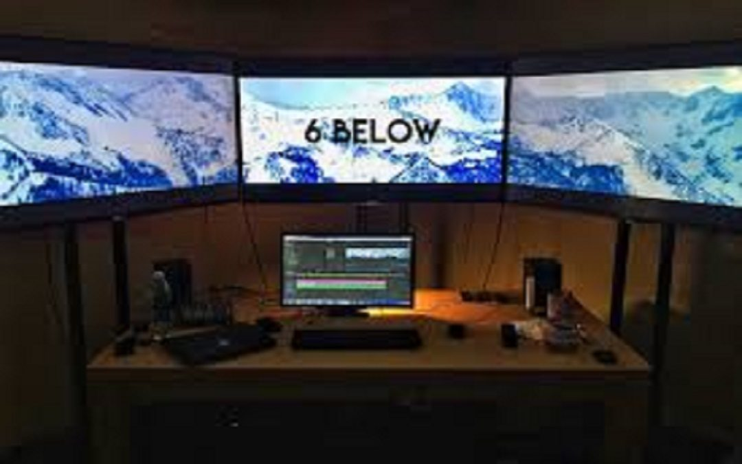 Recommended PC Workstation configurations for Adobe Premiere Pro
