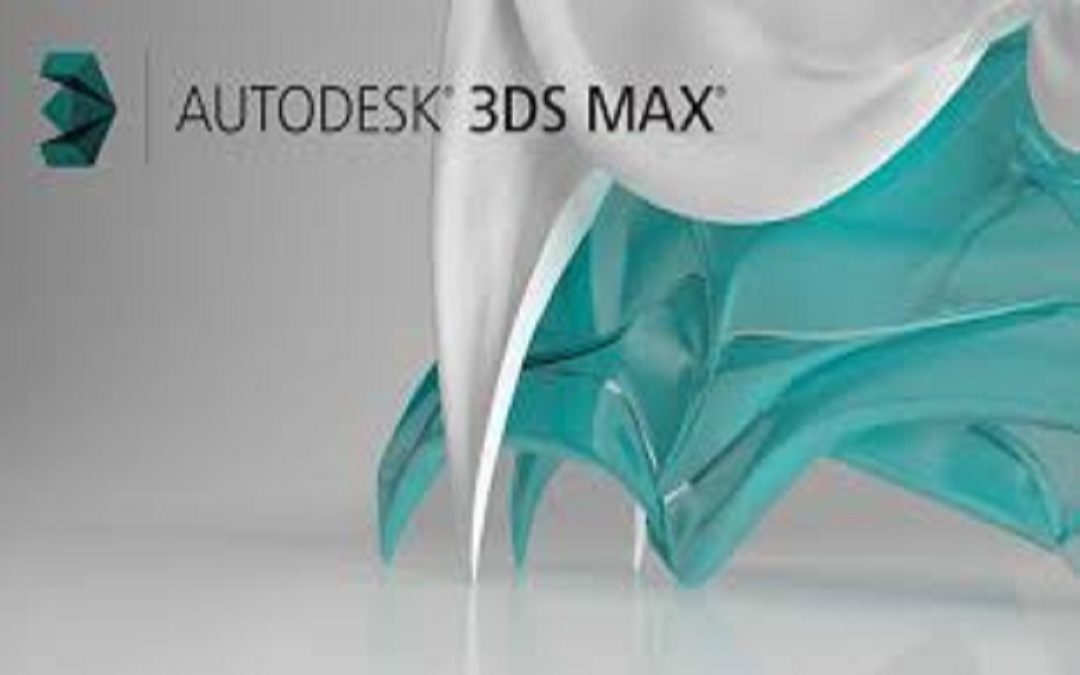Recommended PC Workstation configurations for Autodesk 3ds max