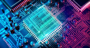New Computer Chips could power AI to the next level