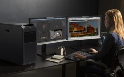 10 Reasons Computer Workstation Rental is Smart